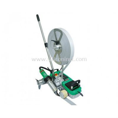 VARIANT T1 Tape - (New) Tape Hot Air Welder