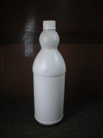 PR102 (1 liter)