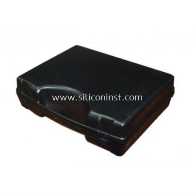 Lutron Hard Carrying Case - CA-08