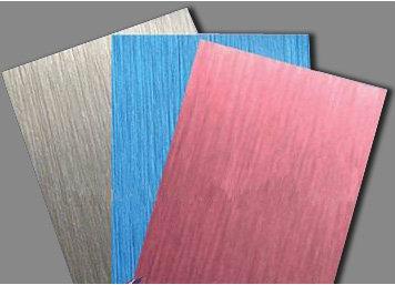 ACP (Aluminium Composite Panel)