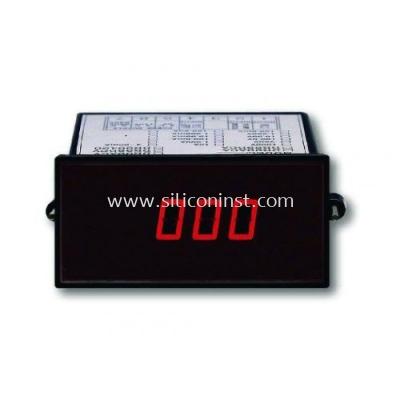 Lutron Panel Tachometer - DT-2240D
