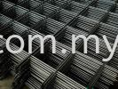 BRC Wire Mesh Welded Steel Wire Mesh (BRC )