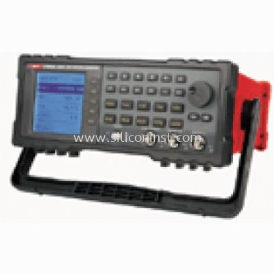 UNI-T - DDS Function Generator - UTG9005B