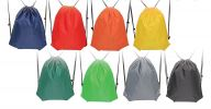 Sling Bag (BS 3367-II) / DSB 420 (Drawstring Bag) Bag Series Souvenir
