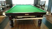 Riley club Billiard - Snooker and  Pool Tables