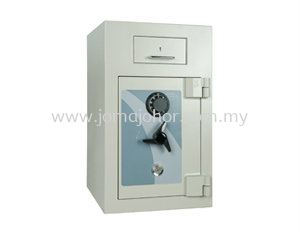 HMT 220 Falcon Safe Night Deposit