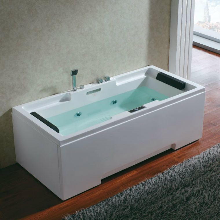 OR-M1303 Orin Jacuzzi