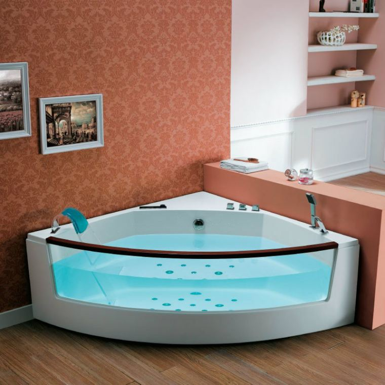 OR-M202 Orin Jacuzzi