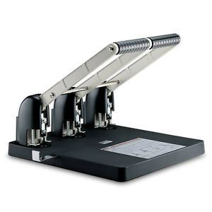 3 Hole Puncher