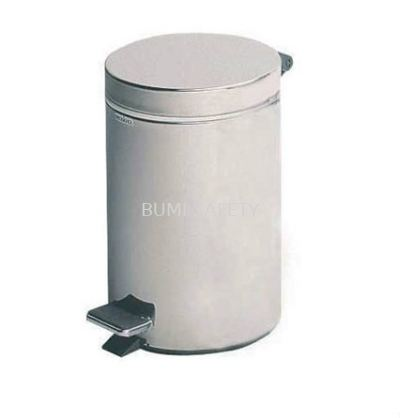 Surgical Pedal Bin