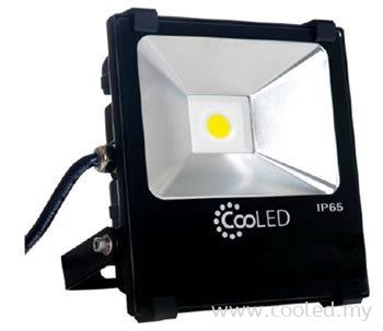 F3040 CooLED 33W LED Floodlight Lighting