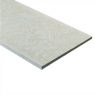 Prima Plank 7.5MM (T) x 230MM (W) x 3660MM (L) SMOOTH