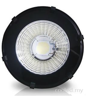 HyBR200 CooLED 200W LED Hybrid Lighting