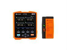 U1118A Wireless Combo Kit Options and Accessories  Keysight Technologies