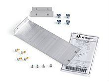 34190A Rackmount Kit Options and Accessories  Keysight Technologies