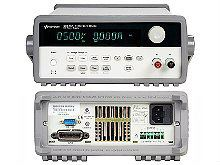 E3643A 50W Power Supply, 35V, 1.4A or 60V, 0.8A Modular Mainframes and Controllers  Keysight Technologies