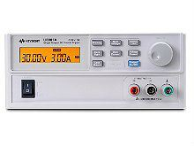 U8001A DC Power Supply, 30V, 3A  DC Power Supply   Keysight Technologies