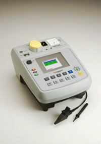 PAT350 Portable Appliance Tester