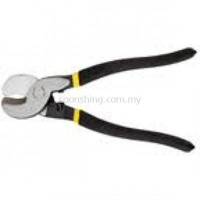 """Stanley 84-258 Cable Cutter 10"""""""