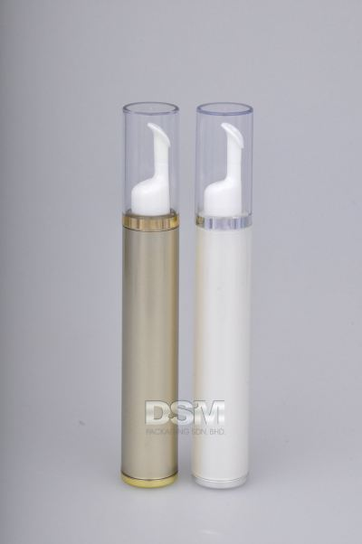 B 021 Airpump - 15ml