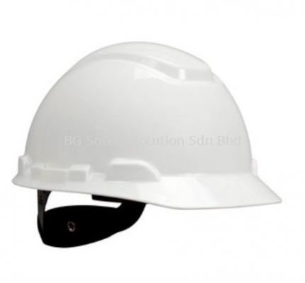 <3M> H700 Series Safety Helmet