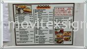 Daylight  charging energy  2/ selflighting in the Darkness for Restaurants  Manu list n se next (click for more detail) safety sign Industry Safety Sign and Symbols Image
