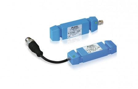 Magnet Field Sensors Sensors Di- Soric