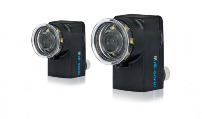 Vision Sensor