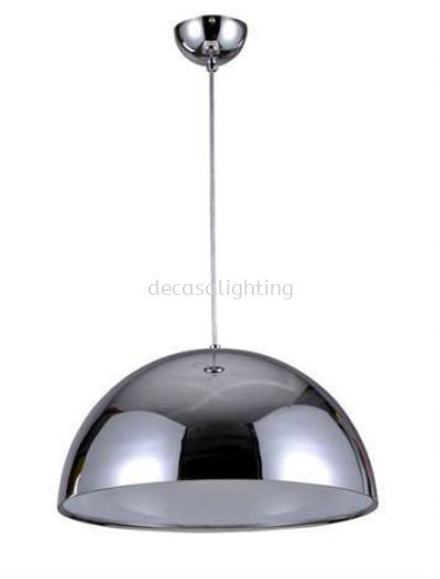 DCS-Z C1315/1-PENDANT LIGHT