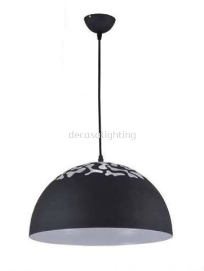 DCS-Z C1311/1-PENDANT LIGHT