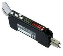 Digital Fiber Sensor-D2RF Series