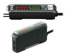 High Speed Digital Fiber Sensor-D3RF Series Fiber Sensor Optex-Fa