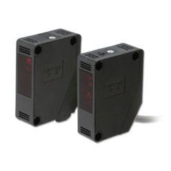 V3-V4 Series Photoelectric Sensors Optex-Fa