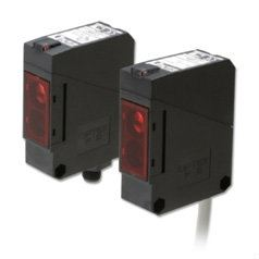 V Series Photoelectric Sensors Optex-Fa