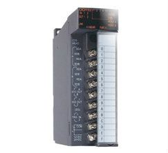 High Speed Displacement Sensor Controller-UQ1 Series