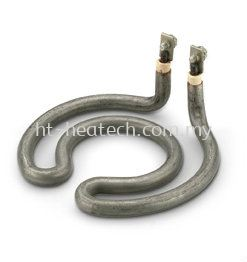 immersion-heater-25