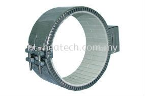ceramic-band-heater-inner-i