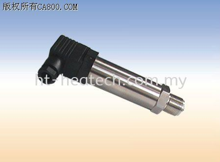 20090807103354728 Omron Sensor HT Products Penang, Pulau Pinang, Malaysia, Butterworth Manufacturer, Supplier, Supply, Supplies | Heatech Automation Sdn Bhd