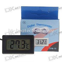 Lcd%20Thermometer%20Temperature