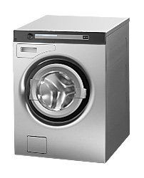 Washer extractors SC65