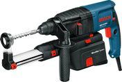 GBH 2-23 REA Professional  Rotary Hammers and Demolition Hammers Bosch