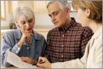 Bereavement Care Estate Planning