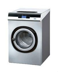Washer extractors FX80