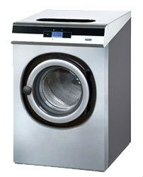 Washer extractors FX180