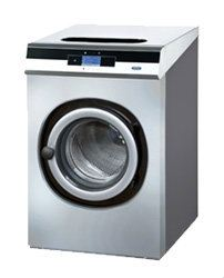 Washer extractors FX135