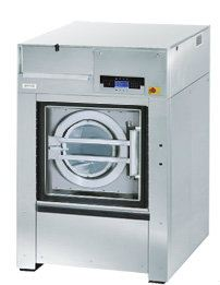 Washer extractors FS55