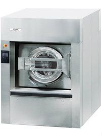 Washer extractors FS800
