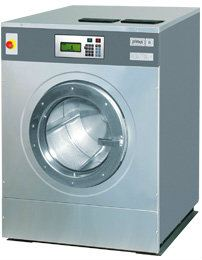 Washer extractors RS35