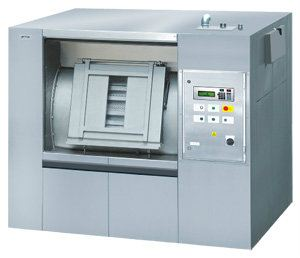 Washer extractors MB180