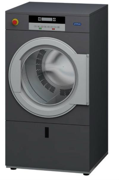 Tumble Dryers T9
